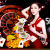 Players desire to play fluffy favourites slots review