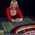 Software providers the fluffy favourites slots games - Bingo Sites New