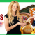 Delicious Slots: Delicious Slots – fluffy favourites free play review
