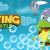Play Flying Turtle on Spidey Games
