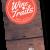 Oklahoma Winery Map & Wine Trails | Discover Oklahoma Wines & Vineyards
