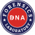 Paternity DNA Test in Chennai | DNA Paternity Test Cost