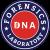 DNA Test in Kolkata