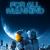 For All Mankind Season 2 Trailer - Nuclear War Beigns