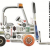 All Trade Forklifts Parts PTE LTD – The Best Place To Forklifts Parts | Forklift Spare Parts | Forklift Maintenance & Repa