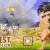Play Forest Warrior on Spidey Games