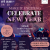 New Year Packages 2021   Fortune Park Dalhousie