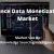 France data monetization market