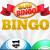 Quid Bingo- Online Bingo Site UK – Delicious Slots