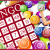 Funds are subject to free bingo no deposit requirement? | Holy Bingo