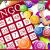 Funds are subject to free bingo no deposit requirement? | Holy Bingo