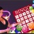 The verify for based free bingo no deposit