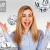 Selection listing for free bonus no deposit bingo sites