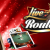 Best slots to locate actual free online casino slots