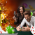 A complete look at live free online casino slots gambling choice – Delicious Slots