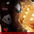 Delicious Slots: Delicious Slots video new slot game through free online casino slots