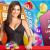 Play on bingo sites with free sign up bonus contact