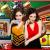 Most play free slot games at best casino bonuses