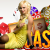Delicious Slots: Poker tournaments are free slot games for fun UK?