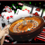 The Best UK Slots for Free Slot Games Win Real Money