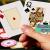 Understanding How UK Online Slots Bonus Offers Work | Free Spins Slots UK