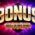 Now Get Amazing Bonus On Big Lose Also
