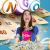 The Quid Bingo internet free spins bingo sites in winning chances