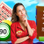 The reasons why people play free spins bingo sites