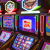 How to Play Free Spins Casino for Everyone to Play Casino UK Games