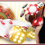 Free Spins Casino - Slots Fun, range and Delicious Slots right of entry
