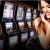 Create Your Possess Fortune by Playing Free Spins Casino