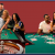 Slots Mobile Casino- Free Spins Casino No Deposit Required | New UK Casino