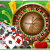 Delicious Slot–Free Spins Casino and Online Slots Bonus Offers!