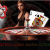 The secreted free spins casino at Delicious Slots
