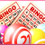 Best bingo in free spins for registration history | Free Spins Slots UK