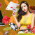 Delicious Slots – Compete on all free spins no deposit 2017 UK for a jackpot! – Delicious Slots