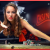 Play free spins no deposit UK 2019 in Delicious Slots
