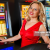 Free spins no deposit UK 2019 play review - Delicious Slots