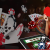 Strategies for winning at free spins no deposit UK 2019 play - Delicious Slots
