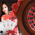 Is microgaming free spins slot games good sufficient used for you?