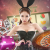 The benefit opt for free spins slot games play