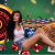 Is microgaming free spins slot games good enough for you?