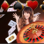 Enjoy free spins slot games gambling – Beta Zordis Blog