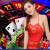 Follow the right free spins slot games to be a winner all the means – Delicious Slots