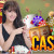 Traditional place free spins slot games for jumpman slots |