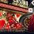 Free spins slot games are among the extremely played online casino games
