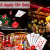 Slots and free spins slot games – the top traditional & winning games at Delicious Slots – Beta Zordis Blog