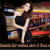 Delicious Slots trends for online slot & free spins slot games
