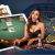 The prospect of online gambling and free spins slot games