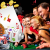 Enjoyable and thrill with free spins slot games – Delicious Slots
